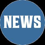 News-Teaser